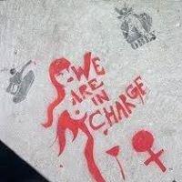 Nottingham Women for Change