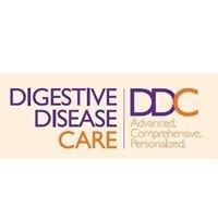 Digestive Disease Care
