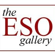 The ESO Gallery
