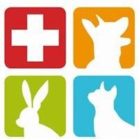 Craighall Veterinary Hospital