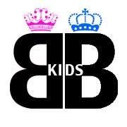 Bella Bello Kids