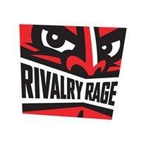 Rivalry Rage 5K