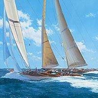 Art Marine