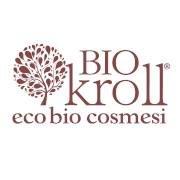 Biokroll