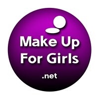Make Up For Girls