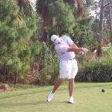 Joe Robert Golf
