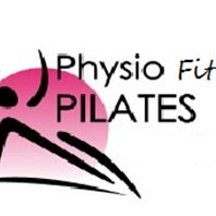Physio Fit Pilates