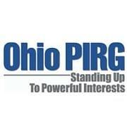 Ohio PIRG