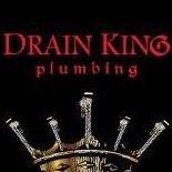 Drain King Plumbing