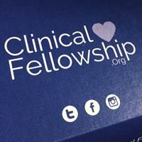ClinicalFellowship.org