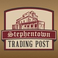 Stephentown Trading Post