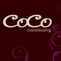Coco Hairdressing