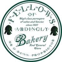 Fellows The Bakery Ardingly