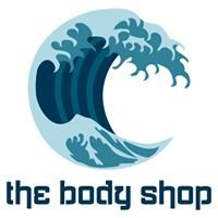 The Body Shop Physical Therapy Clinic