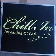 Chillin Inredning & Café