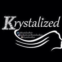 Krystalized