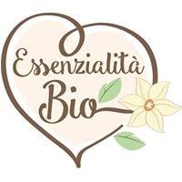 Essenzialità Bio - bioprofumeria