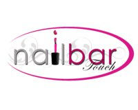 Nailbar Touch