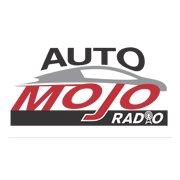 Auto Mojo Radio