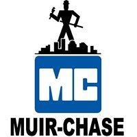 Muir-Chase Plumbing