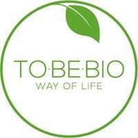 To Be Bio