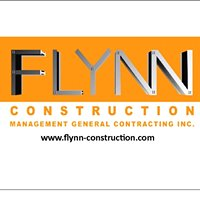 Flynn Construction Management General Contracting Inc.