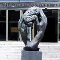 Instituto De Neurocirugía Dr. Alfonso Asenjo