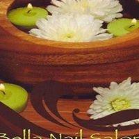 Bella Nail Salon