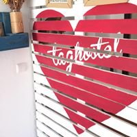 Boutique Taghostel Lagos