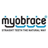 Myobrace Australia