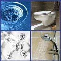 San Diego Plumbing 858 229 7630 Drain Cleaning