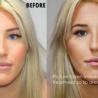Midlands Cosmetics Ltd