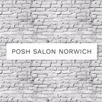 Posh Salon Norwich