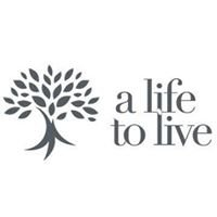 A Life to Live