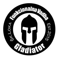 Funkcionalna Vadba Gladiator
