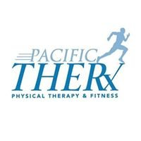 Pacific THERx Physical Therapy