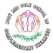 Body and Sole School of Complementary Therapies