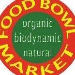 Go Organic and Natural Food Bowl Market Association (Go on FBM)