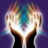 A Healing Touch Massage and Alternative Bodywork Center