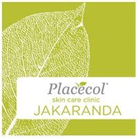 Placecol Jakaranda