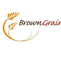 Brown Grain Thai Restaurant