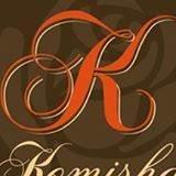 Komisha Hair & Beauty