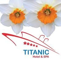 Titanic Hotel & SPA