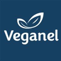 Veganel Restaurant & Pizzeria