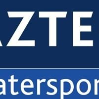 Aztec Watersports