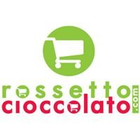 RossettoCioccolato.com