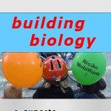 Building-biology Germany