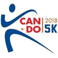 CanDo5K