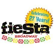 Fiesta Broadway Los Angeles