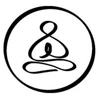 Meditation & Modern Buddhism in Cheshire